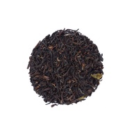 Darjeeling Golden Tips Early Summer  Second Flush 2012 Black Tea By Golden Tips Teas from Golden Tips Teas