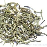 Gu Shu Yinzhen from Hojo Tea