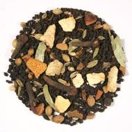 Masala Chai from Zen Tea