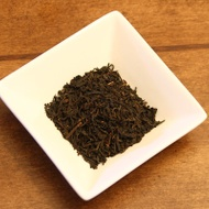 English Breakfast - DISCONTINUED from Whispering Pines Tea Company