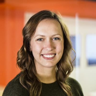 Rachel Wiinanen