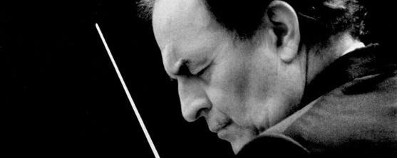 SSO Gala: Charles Dutoit • Rhapsody on a Theme of Paganini