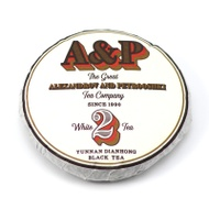 2016 A&P from white2tea