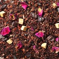 Chocolate Cake Honeybush from ESP Emporium
