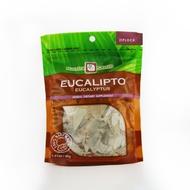 eucalyptus from Nuestra Salud