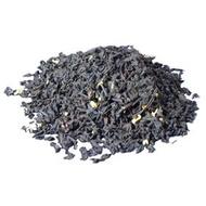 Cream Earl Grey from Sawadee Tea House