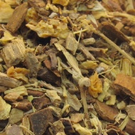 Licorice Fix from Remedy Teas