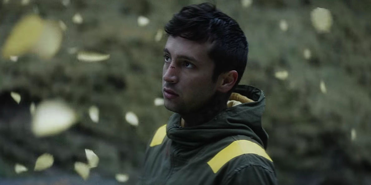 Twenty One Pilots return with two new singles, 'Jumpsuit' and 'Nico And The Niners' – watch