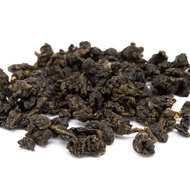 Dong Ding Oolong Tea, medium roasted from Tea Side