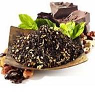 Cacao Mint Black from Teavana