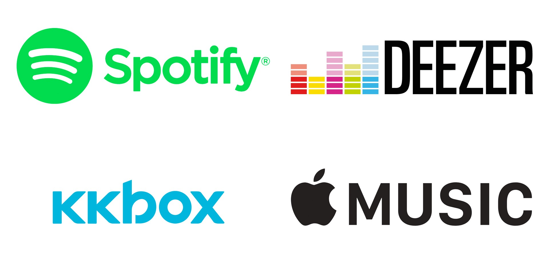 Lion's share of music revenue in Singapore will soon come from streaming services, new reports say