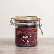 Spiced Pumpkin Pie Sticky Chai from Bird & Blend Tea Co.