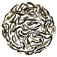 2011 Himalayan First Flush from Rishi Tea
