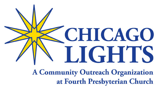 http://www.chicagolights.org