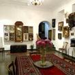 Սերգեյ Փարաջանովի տուն թանգարան – Sergey Parajanov Museum