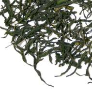 Misty Mountain Green Tea from PeLi Teas