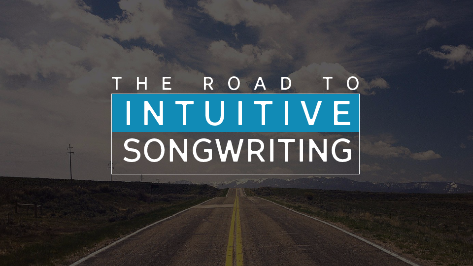 creative songwriting Need a prompt to keep the creative juices flowing and get your critical mind out of the way here are three strategies to get your songwriting on track.