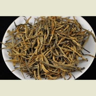 Imperial Feng Qing Dian Hong Black Tea of Yunnan Spring 2015 from Yunnan Sourcing US