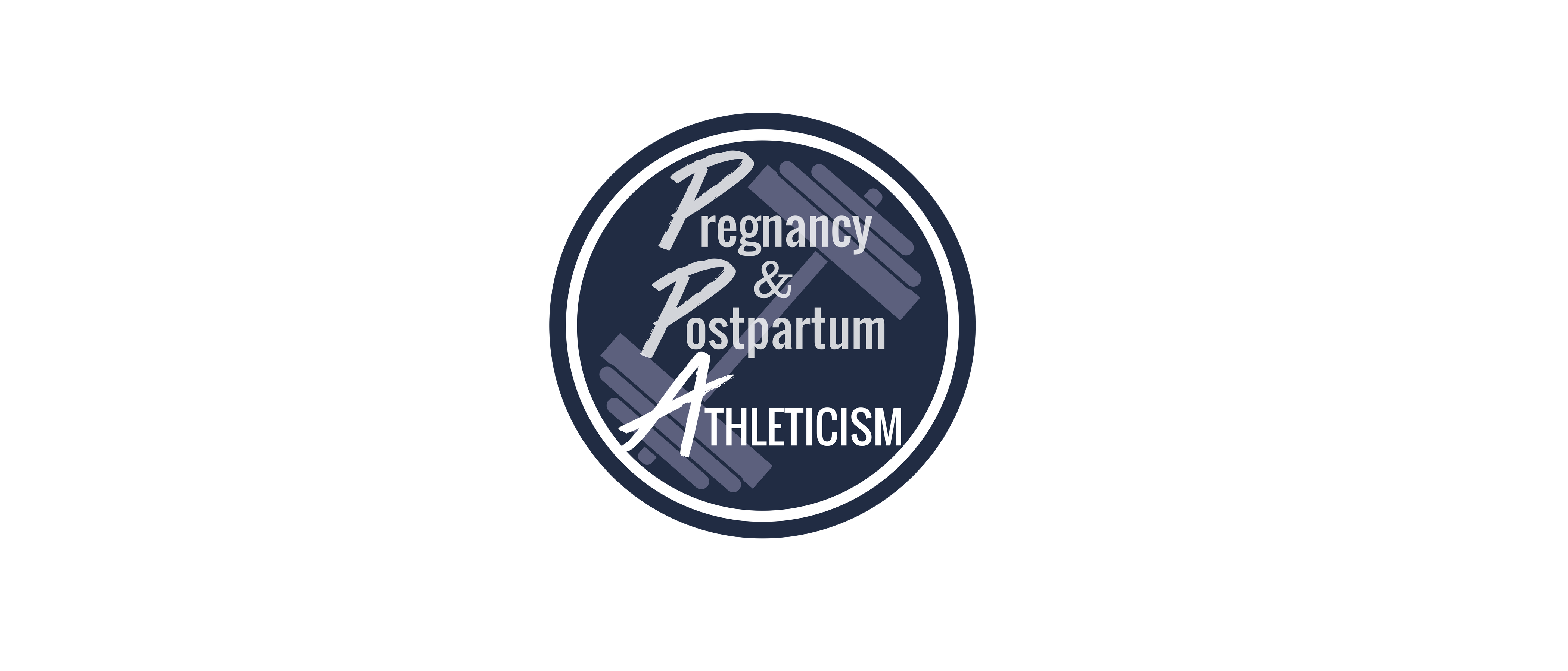 Postpartum – What Should You Watch Sports?
