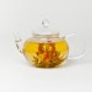 Dancing Dragon Flowering Tea from Canton Tea Co