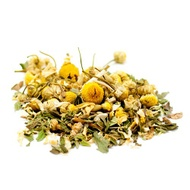 Chamomile Mint from World Tea House