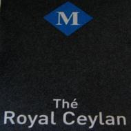 Thé Royal Ceylan from Monoprix