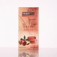Apple from Origin Ceylon Tea
