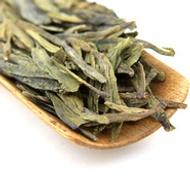 Organic Dragon Well from Tao Tea Leaf