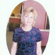 Debbie Dahlquist-Dovidio