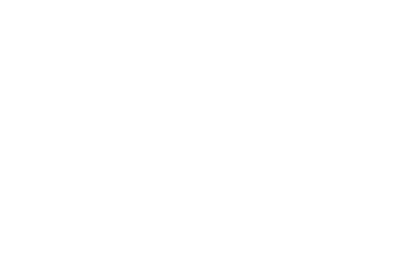 Angela Fehr Learning Portal