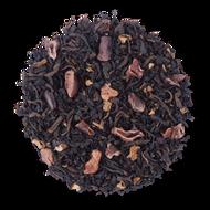 Cocoa Deluxe from The Jasmine Pearl Tea Company