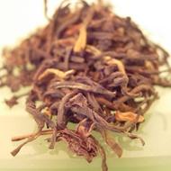 Assam Gold from Art of Tea