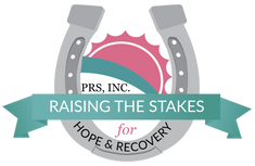 Raising the Stakes for Hope & Recovery Benefit