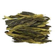 Tai Ping Hou Kui Green Tea from Nature's Tea Leaf