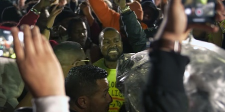 Kanye West's ye: a masterpiece or a misfire? Singapore's hip-hop scene weighs in