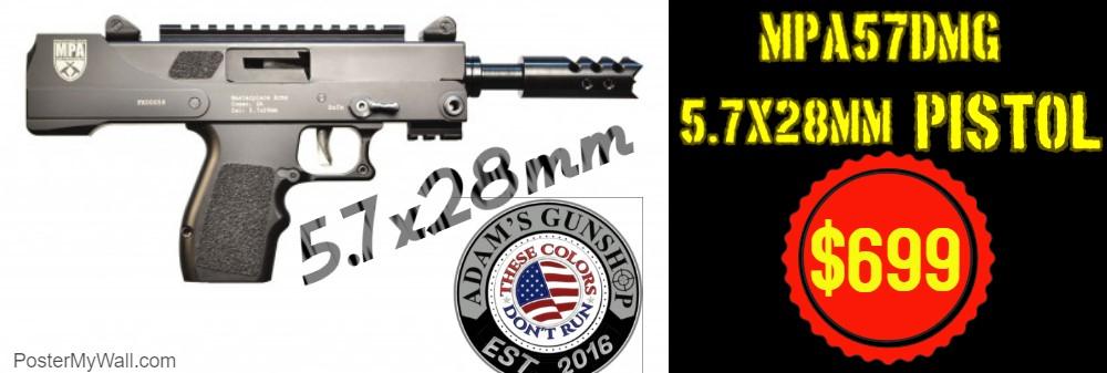 https://www.adamsgunshop.com/products/handguns-masterpiece-arms-57dmg-784672659758-484