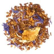 Rooibos Earl Grey from Adagio Teas