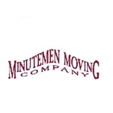 Minuteman Moving Co. image