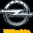 Մուլտի Մոթորս  – Multi Motors