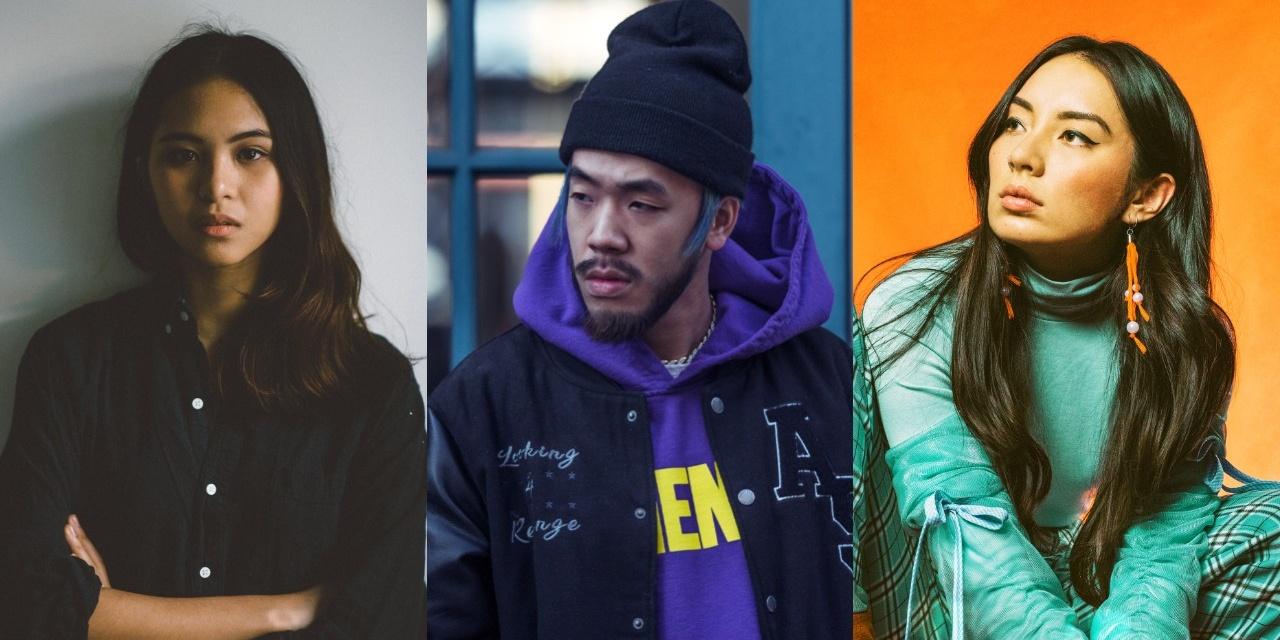 Music Matters 2018 first wave line-up revealed – Clara Benin, ShiGGa Shay, Jaguar Jonze & more