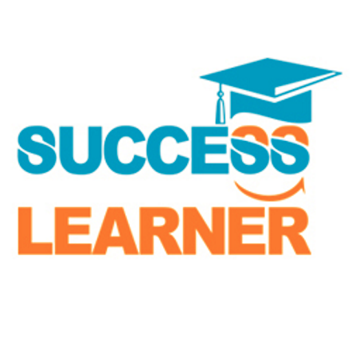 Success Learner