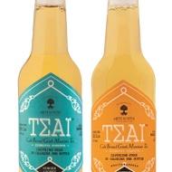 Peach, Apricot & Turmeric from TSAI Greek Mountain Tea