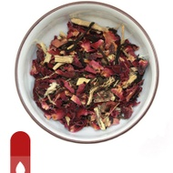 Tea Clinic: Stress Busting from ATTIC Tea