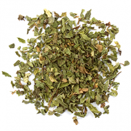 Organic Spearmint[duplicate] from DAVIDsTEA