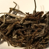 2012 Bu Lang Sheng from House of Tea in Sweden AB