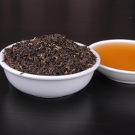 East Frisian Blend from The Tea Centre