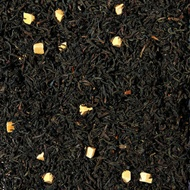 Caramel from ESP Emporium