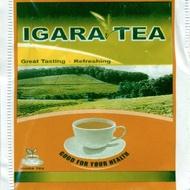 Igara Tea from Igara G.T.F. ltd