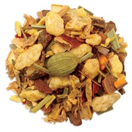 Ginger Guru Chai from Tea Forte
