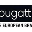 Բուգատտի հագուստի խանութ սրահ – Bugatti